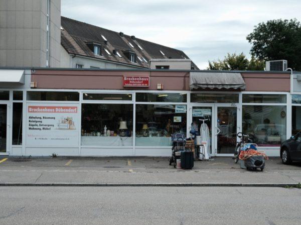 brockenhaus-duebendorf-1