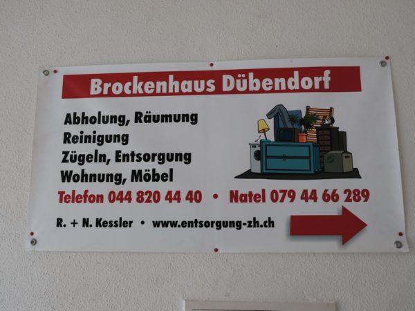 brockenhaus-duebendorf-4