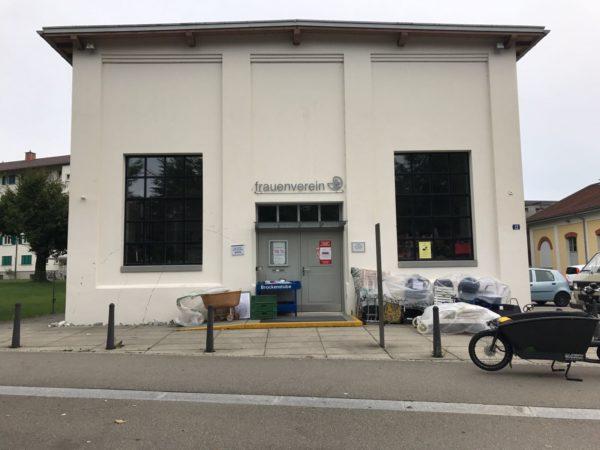 brockenhaus-frauenverein-uster-1