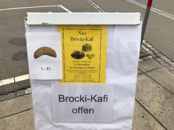 brockenhaus-frauenverein-uster-5