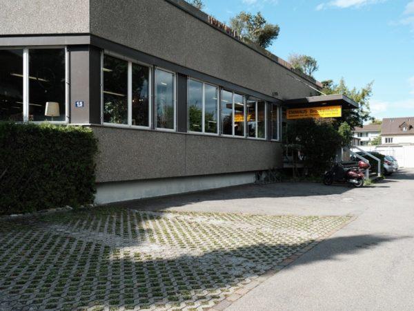 emmaus-brockenhaus-duebendorf-1