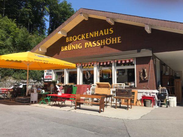 brockenhaus-bruenig-passhoehe-1
