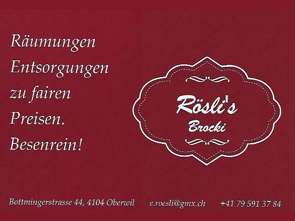 roeslis-brock-logo