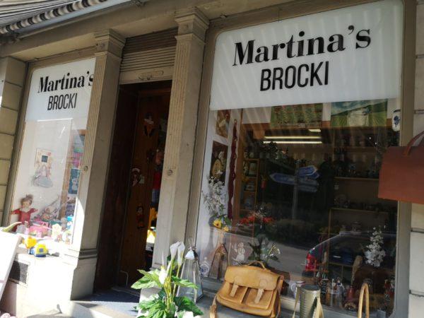 martinas-brocki-huttwil-aussen