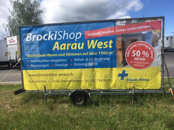 brockishop-aarau-west-plakat